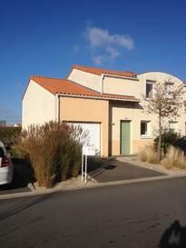 Acheter Maison 4 pièce(s) Olonne-sur-Mer