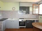 Vente Maison 7 pièces 170m² Lombez (32220) - Photo 7