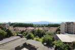 Vente Appartement 4 pièces 82m² Grenoble (38100) - Photo 7