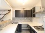 Location Appartement 5 pièces 79m² Grenoble (38100) - Photo 2