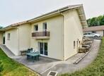 Sale House 6 rooms 200m² Etaux (74800) - Photo 22