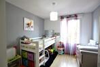 Vente Appartement 72m² Eybens (38320) - Photo 10