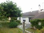 Sale House 5 rooms 103m² Houdan (78550) - Photo 1