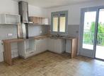 Location Appartement 4 pièces 95m² Toulouse (31100) - Photo 1