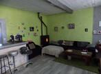 Vente Maison 5 pièces 95m² Corbelin (38630) - Photo 1