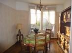 Vente Appartement 3 pièces 56m² Le Havre (76600) - Photo 3