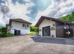 Sale House 4 rooms 118m² Saint-Jorioz (74410) - Photo 2