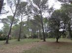 Vente Terrain 1 046m² Puget (84360) - Photo 5
