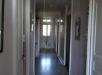 Vente Maison 8 pièces 214m² Cessieu (38110) - Photo 24