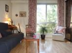 Vente Appartement 2 pièces 67m² Meylan (38240) - Photo 3