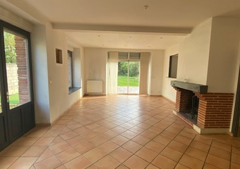 Renting House 4 rooms 130m² Colomiers (31770) - Photo 1