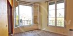 Sale Apartment 2 rooms 22m² Viroflay (78220) - Photo 1
