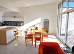 Vente Appartement 4 pièces 123m² Corenc (38700) - Photo 5