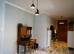 Sale Apartment 6 rooms 173m² Grenoble (38000) - Photo 16
