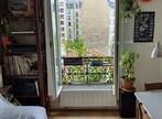 Vente Appartement 2 pièces 25m² Paris 19 (75019) - Photo 2