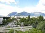 Location Appartement 4 pièces 64m² Grenoble (38100) - Photo 9