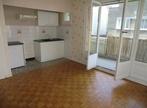 Location Appartement 2 pièces 32m² Grenoble (38100) - Photo 4