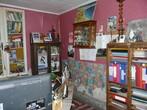 Vente Maison 135m² Entre Charlieu et Cours. - Photo 7