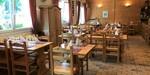 Vente Local commercial 20 pièces 1 200m² La Chapelle-en-Vercors (26420) - Photo 5