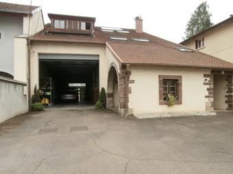 Vente Maison 8 pièces 200m² Magnoncourt - Photo 1