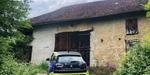 Vente Maison 8 pièces 90m² Romagnieu (38480) - Photo 1