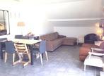 Location Appartement 4 pièces 86m² Vétraz-Monthoux (74100) - Photo 3