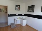 Vente Appartement 4 pièces 95m² La Tronche (38700) - Photo 9