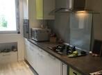 Location Appartement 3 pièces 68m² Saint-Étienne (42100) - Photo 2
