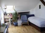 Vente Appartement 6 pièces 101m² Paris 19 (75019) - Photo 12