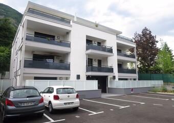 Location Appartement 2 pièces 51m² La Tronche (38700) - Photo 1