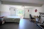 Vente Maison 130m² Charmes-sur-Rhône (07800) - Photo 13