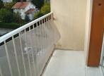 Location Appartement 3 pièces 53m² Fontaine (38600) - Photo 4