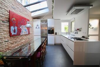 Vente Maison 4 pièces 110m² Gex (01170) - photo