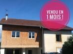 Vente Maison 4 pièces 127m² Roye (70200) - Photo 1