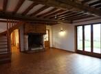 Location Maison 118m² Petiville (76330) - Photo 3