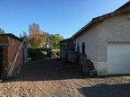 Vente Maison 135m² Proche Charlieu - Photo 10
