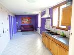 Vente Maison 5 pièces 130m² Montélimar (26200) - Photo 4