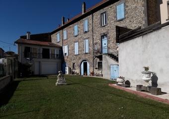 Vente Maison 11 pièces 320m² Beauregard-l'Évêque (63116) - Photo 1