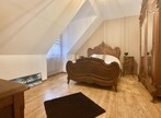 Vente Maison 4 pièces 160m² Lestrem (62136) - Photo 3