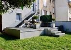 Vente Maison 6 pièces Laxou (54520) - Photo 10