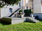 Vente Maison 6 pièces Laxou (54520) - Photo 12