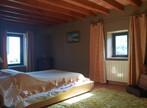 Vente Maison 12 pièces 280m² Sauzet (26740) - Photo 10