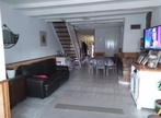 Vente Maison 4 pièces 100m² Estaires (59940) - Photo 2