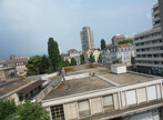 Vente Appartement 5 pièces 129m² Mulhouse (68100) - Photo 13