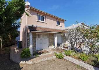 Vente Maison Drancy (93700) - Photo 1