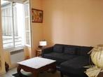 Location Appartement 2 pièces 61m² Beaumont-sur-Oise (95260) - Photo 2