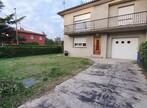 Location Maison 5 pièces 90m² Toulouse (31100) - Photo 1