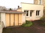 Vente Maison 4 pièces 80m² Viarmes - Photo 3