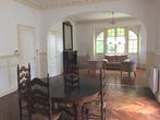 Vente Maison 5 pièces 180m² Cambo-les-Bains (64250) - Photo 13
