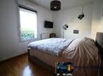 Vente Appartement 2 pièces 61m² Chalon-sur-Saône (71100) - Photo 5